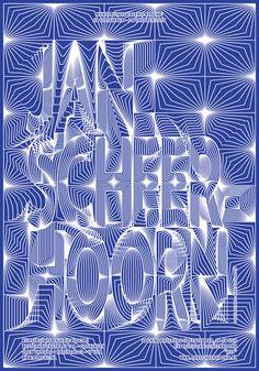 Jan Scheer Hoorn