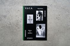 hugohoppmann_vucamag_1 #book