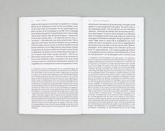 Book #typesetting