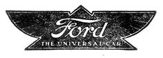 Vintage, Retro, Logo, Branding, Classic, Identity, Typography, Script