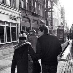 #PureCash in Cardiff