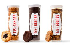 monument_beurresel_01 #packaging #cookies #retail