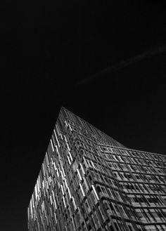 Merde! - Photography (Southwark, London / 2011, byGrégory... #architecture
