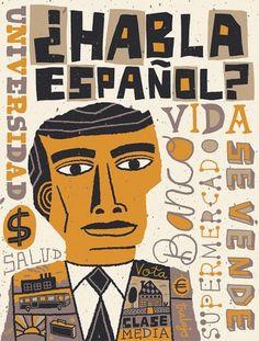 Habla Español | Flickr - Photo Sharing!