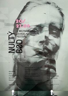 Festival Nultý bod / Festival Zero Point