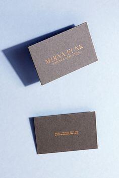 Mirna Funk cards #mirna #funk #cards
