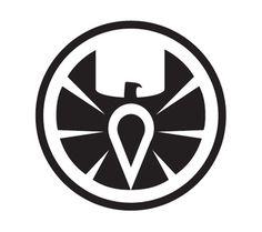ISO50 Blog  The Blog of Scott Hansen (Tycho / ISO50)  The blog of Scott Hansen (aka ISO50 / Tycho) #logo