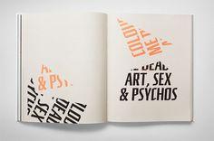 1348730139543 950×630 pixels #book #orange #black