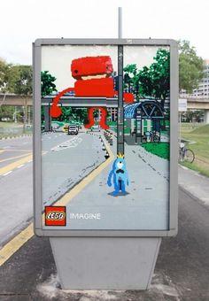 a7-854x1233.jpg (854×1233) #outdoor #lego #ad