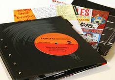 540335_402431906456467_690434570_n.jpg (960×672) #binder #refp #print #design #presentation #vinyl