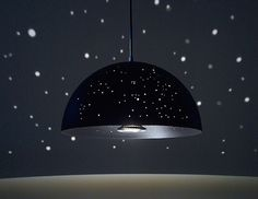 Starry Light by Anagraphic #tech #flow #gadget #gift #ideas #cool