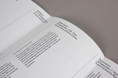Qubik Design +44 (0)113 226 0839 #catalogue #design