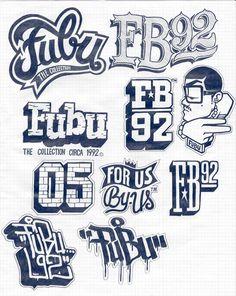 #123KLAN #sketches