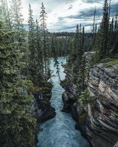 #instatravel: Stunning Travel Drone Photography by Adam Danni