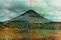 Complexity Graphics by Tatiana Plakhova | Colossal #digital #photography #plakhova #art #tatiana