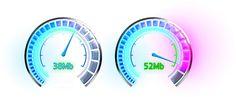 4 Reasons Why You Should Choose #Sky_Fibre_Broadband  #Sky_Fibre Optic #Broadband