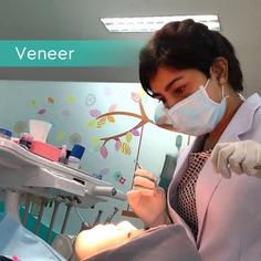 Le-Dental Dokter Gigi Tangerang – Dokter Gigi Tangerang Layanan dan perawatan gigi, lawat gigi, veneer, dokter gigi terbaik di Tangerang