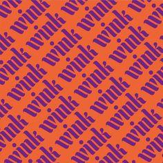 Andreas Neophytou #logo #pattern