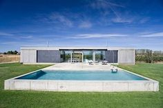 DeadFix » Pool #architecture