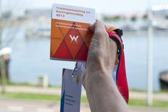 Willem Alexander Inauguration #id
