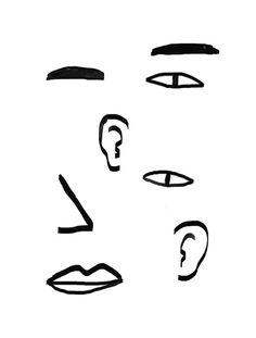 l #illustration