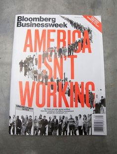 Bloomberg | Jimmy Turrell #political #turrel #bloomberg #cover #jimmy #work #magazine #new