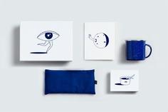 Casper - Eva Palomar · Illustration