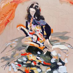 Judith Geher | PICDIT