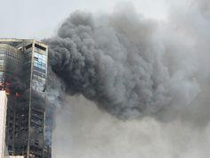 Smoke #explosion #photography #smoke