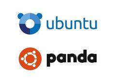 Ubuntu Vs. Panda