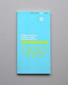 OlympicVillage_lrg.jpg (400×500) #otl #aicher
