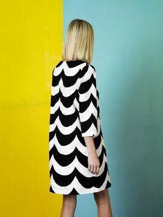Best Ui Design Flattastic-color-palette Colors images on ...