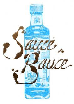 Tumblr #sauce bauce