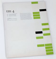 """Image Spark Image tagged """"magazines"""", """"annual report"""", """"layout"""" dmciv #magazines #graphicdesign #typography"""