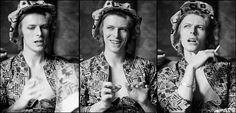 Foto La musica si fa in 3 - 1 di 5 - D - la Repubblica #music #triptychs #photography
