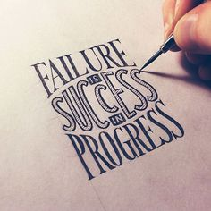 Future in Success