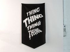 adamcruickshank_02.jpg (500×375) #typography #type #lettering