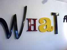 words1 #wwwtrendpulsenetblogpage=62 #http