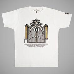 Family | T-Shirt | Victate #shirt #print #tee #illustration