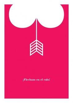 ☺ POSTERS ☺ #dememphis #alex #alexander #fernandez #fernandhez #nabokoff