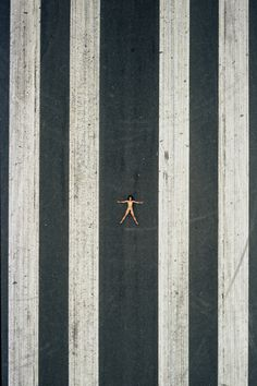 Aerial Nudes by John Crawford | PICDIT #nude #photo #photography #landscape