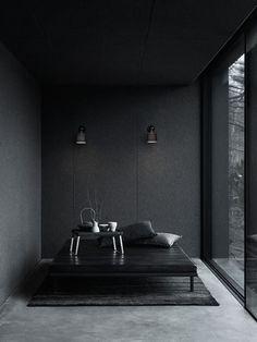 Vipp_Architecture_10a #interior #design #vipp