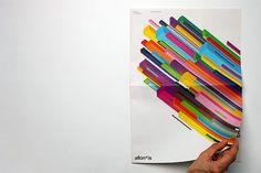 km-d_afontis_itx_0001.jpg 580×387 pixels #cover #design #graphic #magazine