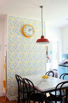 1Sally #interior design #decoration #kitchen #decor #deco