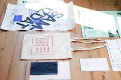 Freunde von Freunden — Marco Balesteros — Graphic Designer, Apartment, Baixa, Lisbon — http://www.freundevonfreunden.com/interviews/ma #arranging