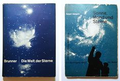090829_stars #cover #book #neogrotesk