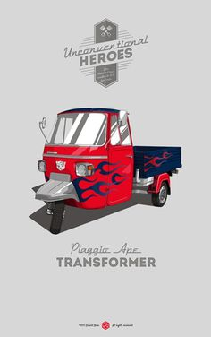 Transformer #bear #gerald