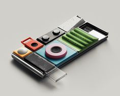 lapka + google project ara collaborate to create haute couture environment sensors