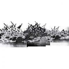 Claire Holton C.V - Portfolio* - / O x f o r d S t r e e t / click #claire #collage #holton