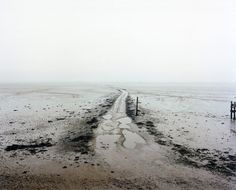 Creative Review The New English Landscape #english #photography #landscape